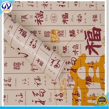 Купи из китая Инструменты и обустройство с alideals в магазине DZAS Made in China Store