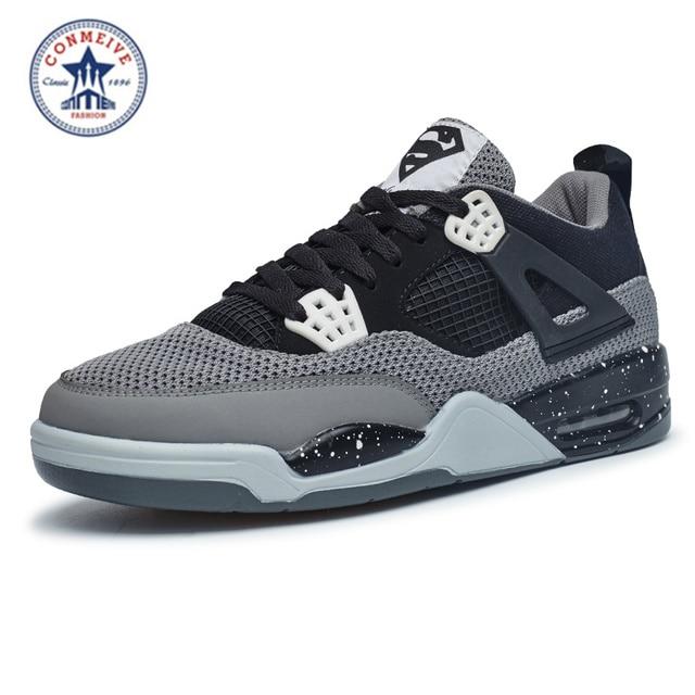 f8ac9ee56 Kyrie Irving Zapatos de Corte Muy Duro Nuevo Verano 2016 Hombres de  Baloncesto Zapatos Cómodos Con
