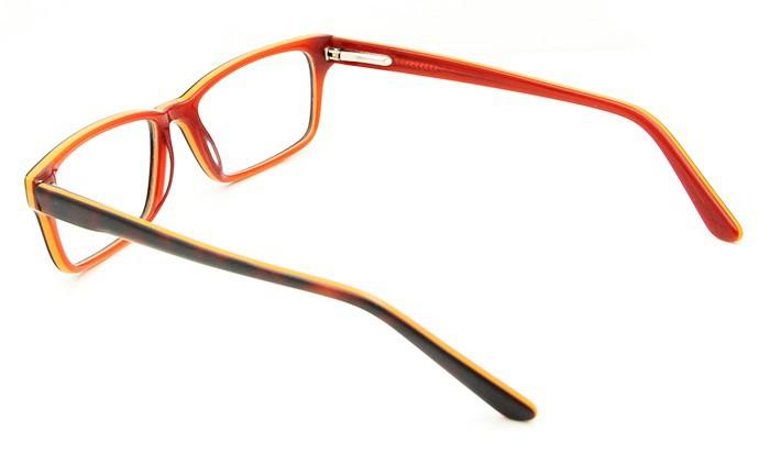 Prescription Glasses Women (12)
