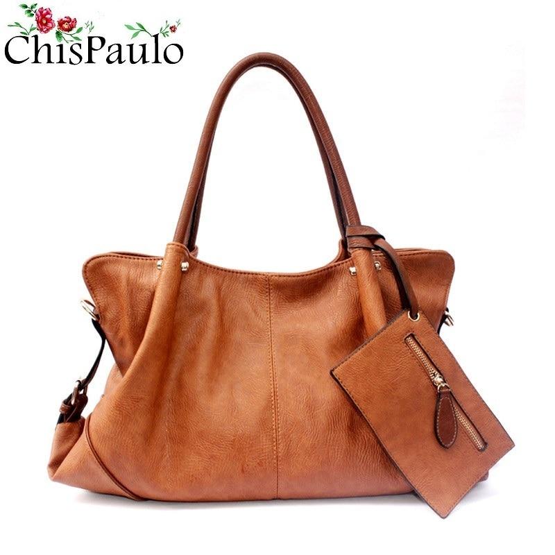 Luxury Brand Handbags Women Bags Designer Women's Genuine Leather Handbags Fashion Messenger Shoulder Bags For Women 2018 T610