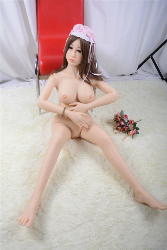 Photos of nude girls with boys doins sex
