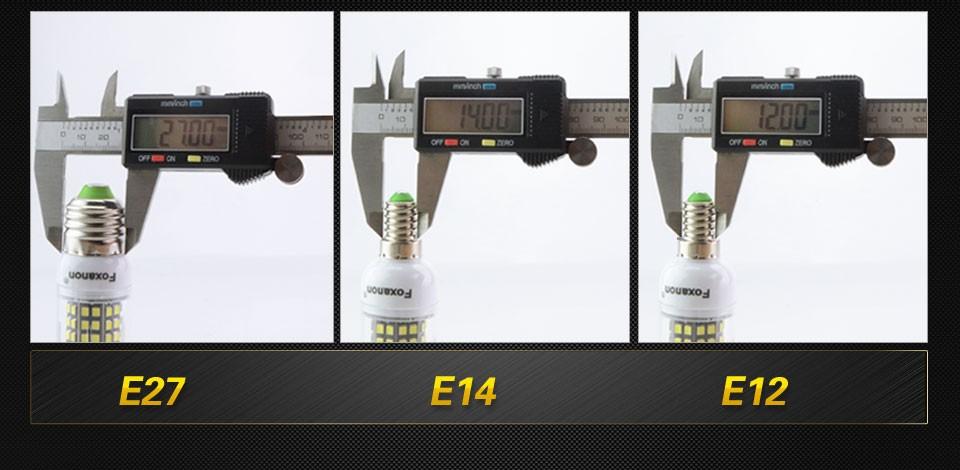 LED LAMP (5)