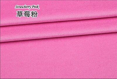 2019 Europe haut de gamme marque manteau laine soie tissu bricolage laine mérinos cachemire tissus lisse brillant Anti statique élastique or tissus - 5