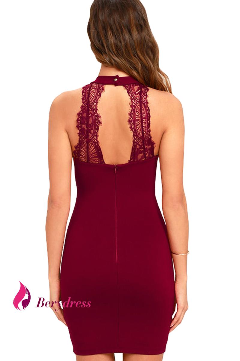 HTB1h JaSpXXXXaYbXXXq6xXFXXXb - Mini Dress Sexy Nightclub Black Lace Bodycon Dresses PTC 241