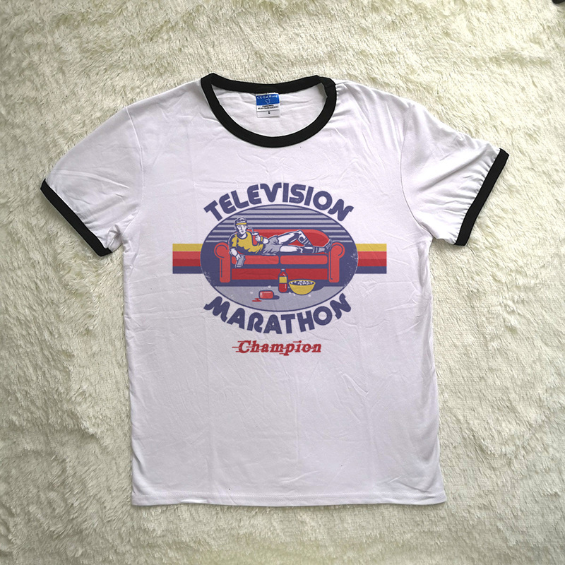 7013731a8eda Buy shirt champion tees and get free shipping on AliExpress.com