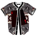 2016 Mulheres Novas Dos Homens 3d camiseta de poker sorte Um impressão Harajuku t-shirt camisa Unisex T Tops plus size M-3XL masculina