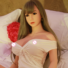 Rifrano 148cm high Quality Japanese Real Silicone Sex Dolls  Full Size Love Dolls Real Vagina Real Pussy Adult Sex Doll