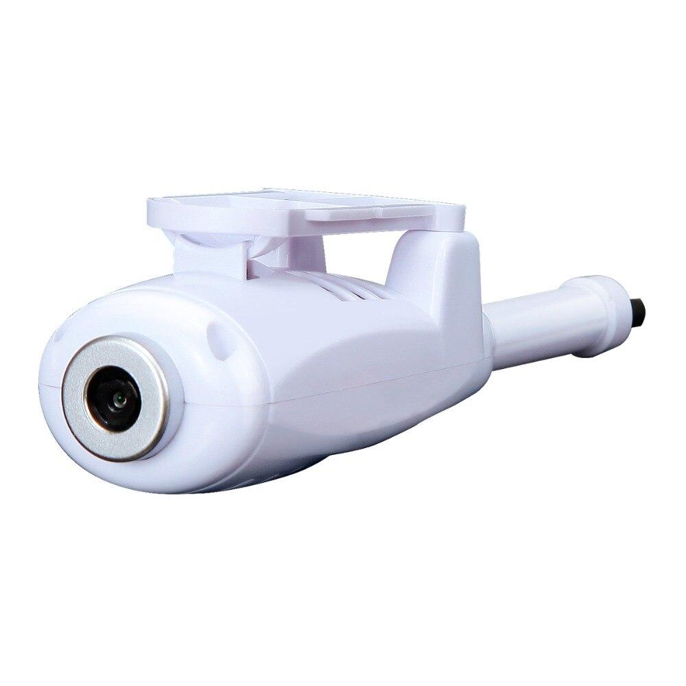 Original SYMA X5SW Drone Spare parts FPV