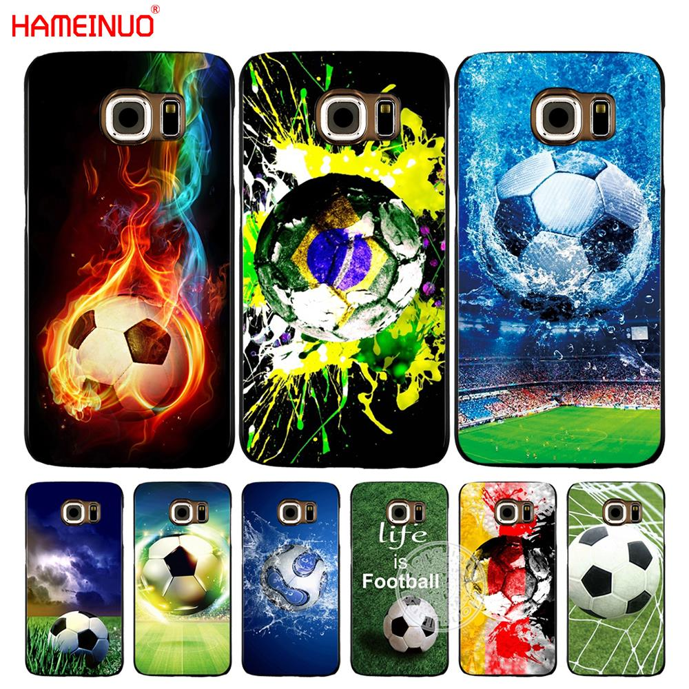 Half-wrapped Case Cellphones & Telecommunications Hameinuo Newest Space Moon Astronaut Pattern Cell Phone Case Cover For Samsung Galaxy A3 A310 A5 A510 A7 A8 A9 2016 2017 2018