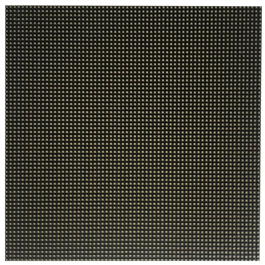 P2 LED Module 128*128mm 64*64 Pixels 1/32 Scan Indoor SMD1515 RGB Full Color 2mm For LED Display Screen Led Panels