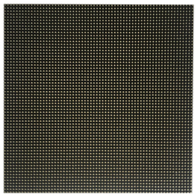 P2 LED Module 128*128mm 64*64 pixels 1/32 Scan Indoor SMD1515 RGB Full Color 2mm For Display Screen led panels