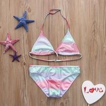 ee9d71bf28e5 Compra swimming suit for girl y disfruta del envío gratuito en ...