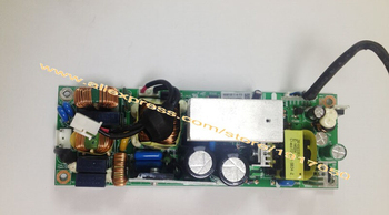 Projector parts For AKAI WH30TX main power supply