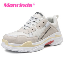 купить Breathable Mesh Sneakers for Women Lightweight Running Woman Shoes Non-slip Gym Sports Shoe Outdoor Jogging Athletic Zapatos 40 дешево