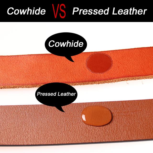 MEDYLA Classic Designed Buckle Male Strap 100% Genuine Top Upper Leather Belt for Man Girdle Wide Cummerbund Cinto Masculino