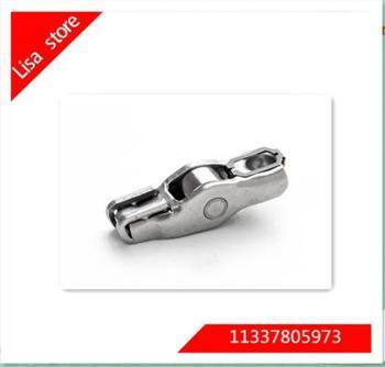 16piece /set  Rocker Arm for MINi Cooper MINi Cooper 9HZ /W16D16  OEM: 11337805973/7805973