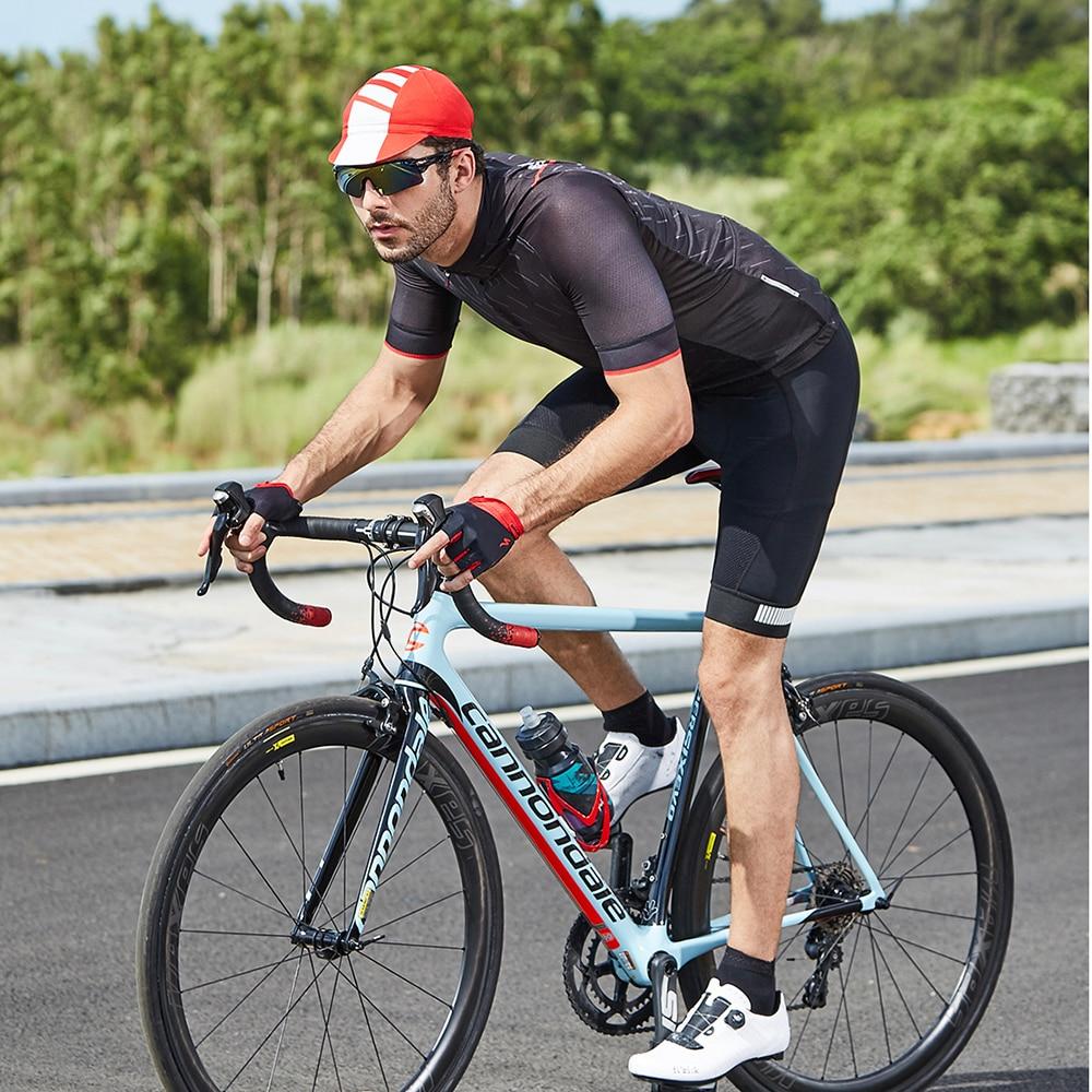 Cheap Macaquinho p ciclismo