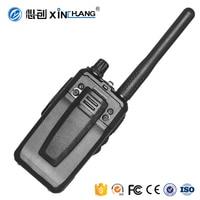 woki טוקי 100% מקורי Xinchuang מיני PMR 446 0.5W Mi-1 שני הדרך רדיו professinal רישיון חינם לילדים מכשיר הקשר Woki טוקי FRS אינטרקום (4)