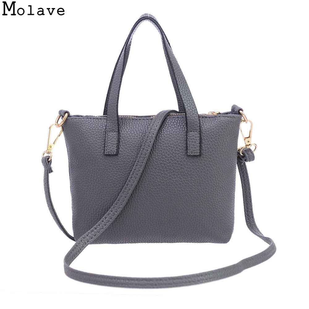 Molave Leder Handtaschen Große Frauen Tasche Hohe Qualität Casual Weibliche Taschen Tote Schulter Tasche Damen PurseLarge Bolsos 10. JULY.31