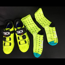 Breathable Outdoor Socks For Men and Women