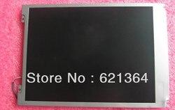 G084SN05 V3 профессиональных продаж ЖК экран для Промышленный экран