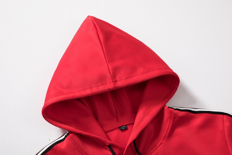 Covrlge Men Brand Fashion Hoodies 17