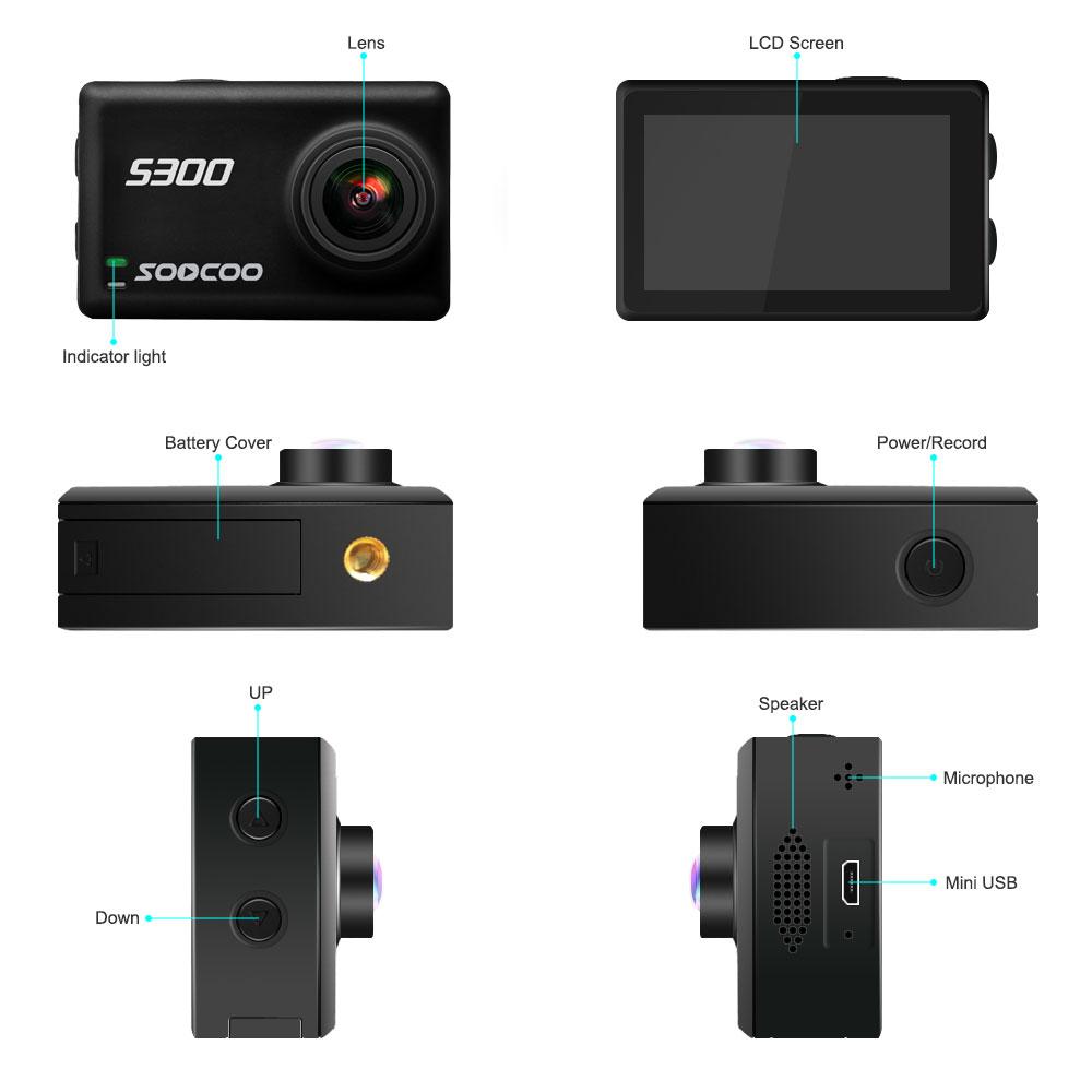 S300PSD