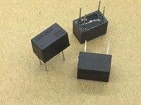 10 adet/grup LCR-0202 LCR0202 DIP-4 çevrimdışı kaplin yeni orijinal