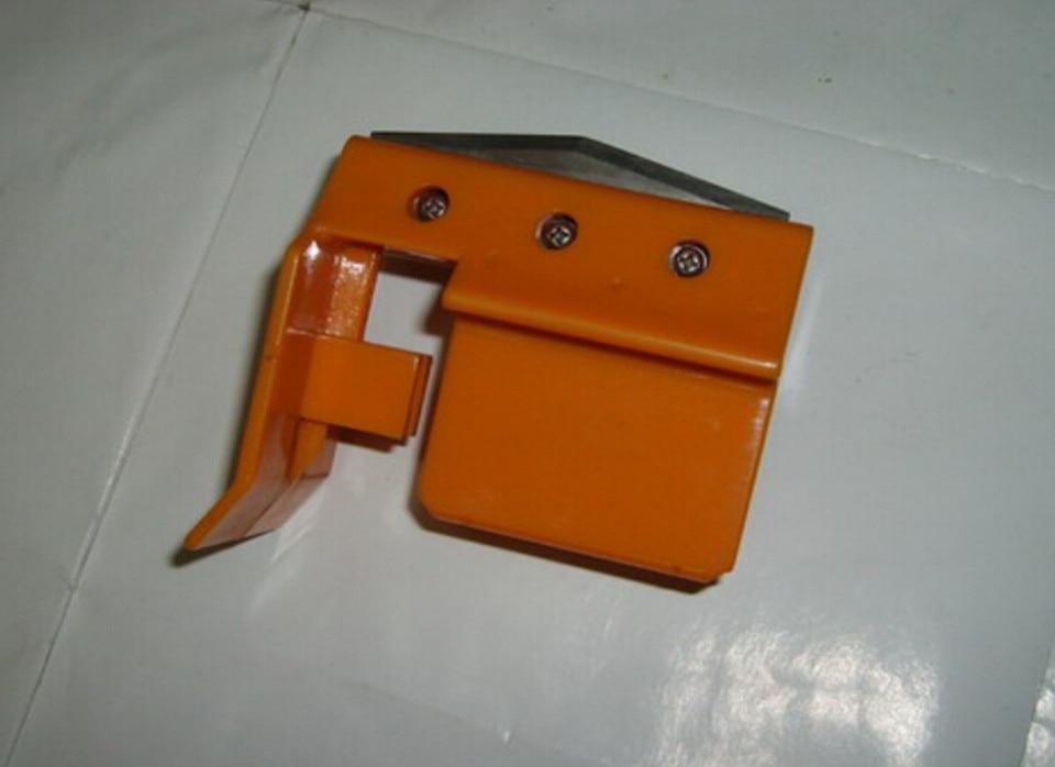 free shipping orange squeezer spare parts font b knife b font house fresh orange juicer machine