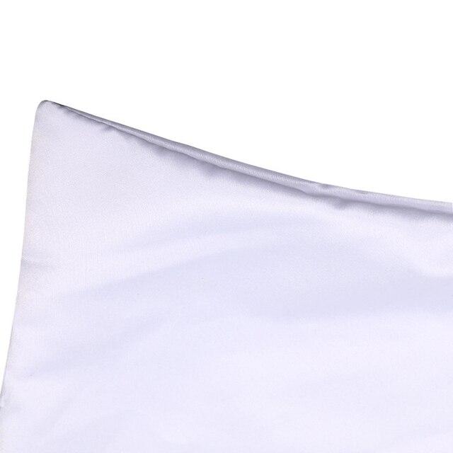 Cojines Decorativos Para Divano Fodere per Cuscini Giallo Cuscino Geometrica Poliestere Decorazione Complementi Arredo Casa Housse de Coussin 40548