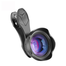 Cell Phone Camera Lens,65mm Portrait Lens 3X HD Telephoto Lens Professional Mobile Phone Camera Lens for iPhone, Samsung Android цены