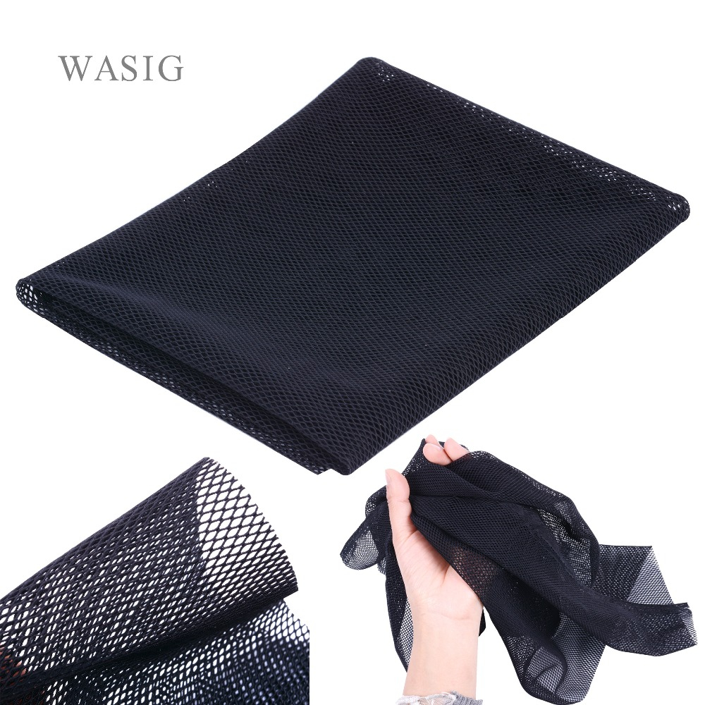 Hair Net For Making Wigs Stretchable Hairnets Elastic Weaving Hair Net Mesh Weaving Hairnets For Making Wigs