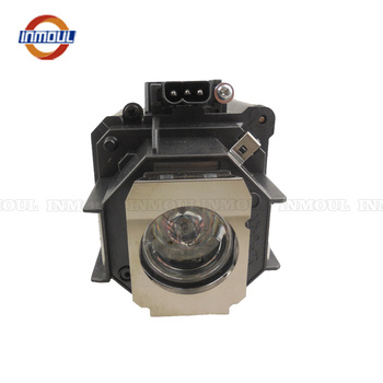 Inmoul Replacement Projector Lamp For ELPLP47 for EB-G5100 / EB-G5150 / PowerLite G5000 / PowerLite Pro G5150N / G5150NL