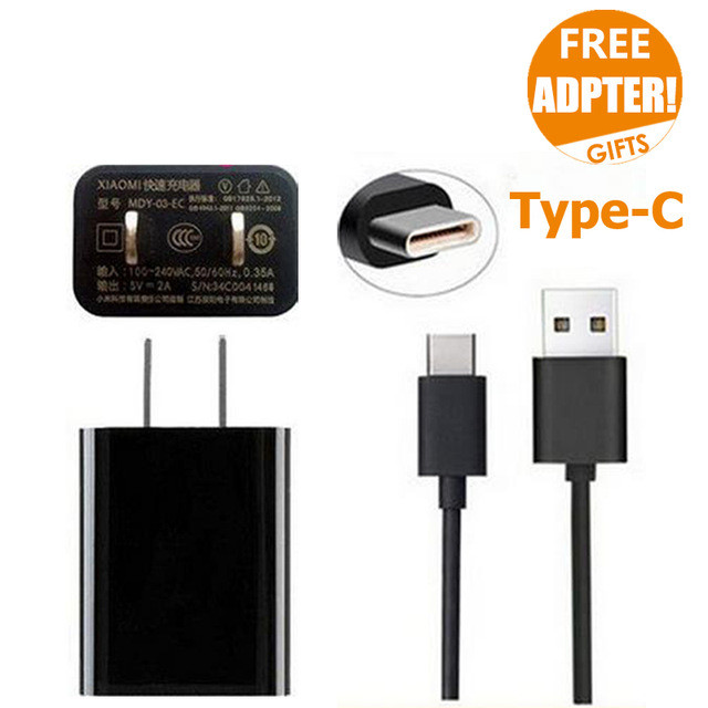 Usb Cable A To Right Angle Micro B Usb Cable Sale