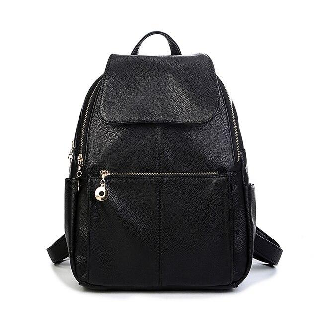 рюкзаки молодёжные сумки
