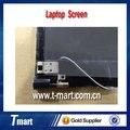 100% в Исходном HW13HDP103 верхняя половина часть ЖК-Экран Собрать Для NEC Lavie Z