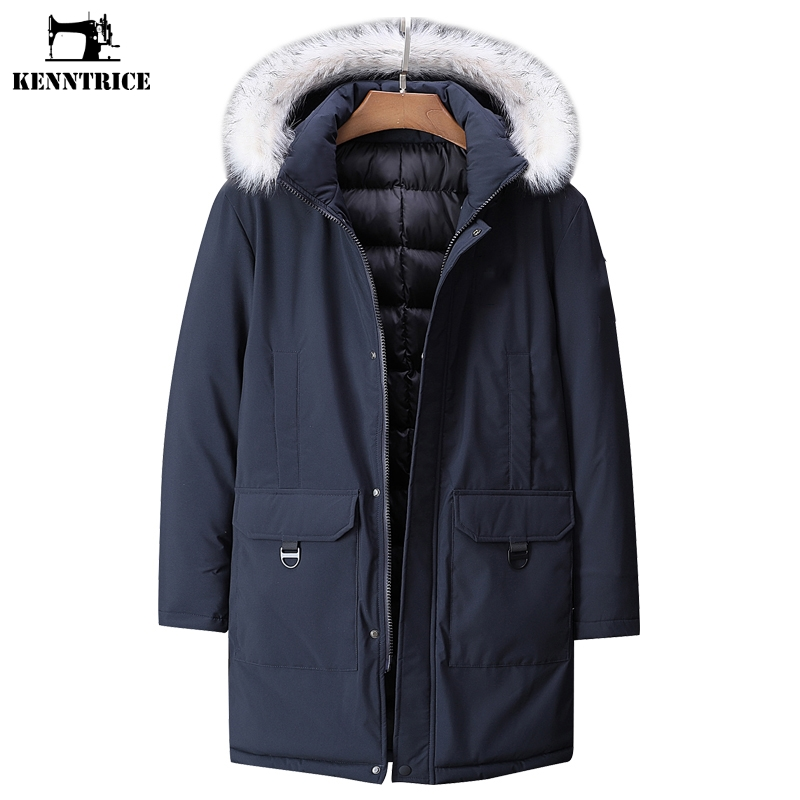 Spring new style brand big size coat plus size long section of the windbreaker fat slimming