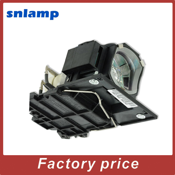 ФОТО Compatible UHP 210/140W 0.8 E19.4  Projector lamp DT01251  for  CP-AW250NM CP-A221N CP-A301N CP-AW251N iPJ-AW250NM BZ-1