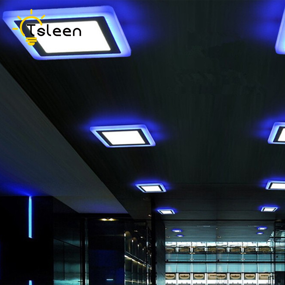 led lighting for living room cheap bathroom led recessed ceiling light 220v panel led 21978