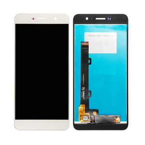 Image 4 - 5.0 With Frame Display For Huawei Honor 4C Pro TIT L01 LCD Display Touch Screen Digitizer Assembly Replacement +Frame +Tools