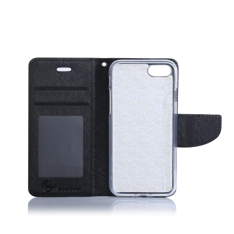86b106f7967 Käepaelaga telefonikott iPhone-idele