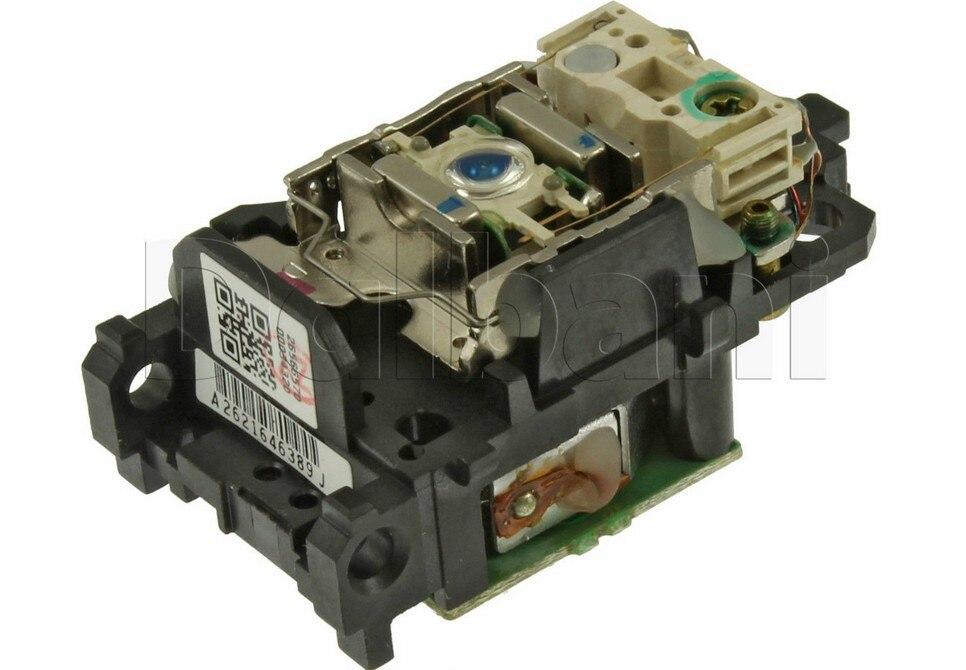 OWX-8060 OWX8060 Laser lentille Lasereinheit Optique Pick-up Bloc Optique CD remplacement pour CDJ-350 CDJ-850