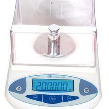 600 г 0.01 г Высокая точность электронные весы лобовое стекло 2000 г labrotary/лаборатория баланс