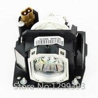 DT01141 para HITACHI CP X2020/X2520/WX8/WX8GF/X2520/X3020/X7/X8/X9 ED X50/X52 lámpara Original con la vivienda envío gratis dt01141 wx8   -