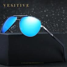 Polarized Sunglasses Brand Designer Men's Classic Outdoors Goggles Women's Leisure Designer Glasses Fashion Unisex Eyewear