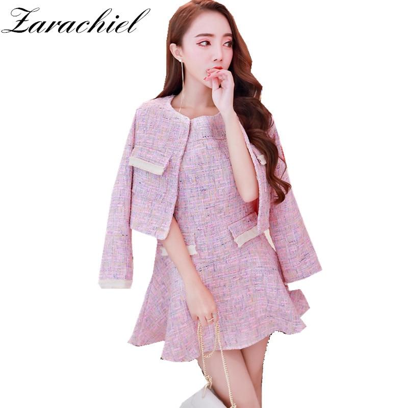 Popular 2 Piece Dress Suits for Girls-Buy Cheap 2 Piece Dress ...