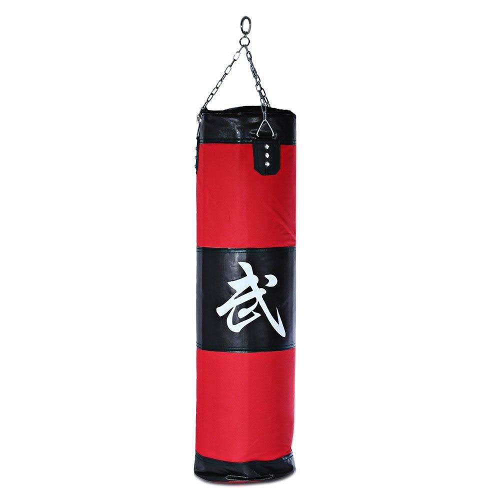 Boxe sacchi da boxe acquista a poco prezzo boxe sacchi da - Allenamento kick boxing a casa ...
