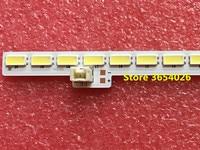 https://ae01.alicdn.com/kf/HTB1h_e3XIfrK1RkSmLyq6xGApXaO/2-LCD-60UF30A-LED-strip-2015SSP60-7030-80-4K-REV1-0-LM40.jpg