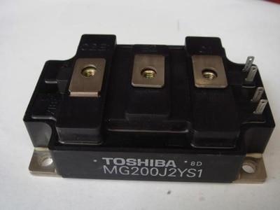 KeteLing Free Shipping New MG200J2YS50 Power module keteling free shipping 10pcs lots new and original mg400q1us41 mg400q1us41 ep power module