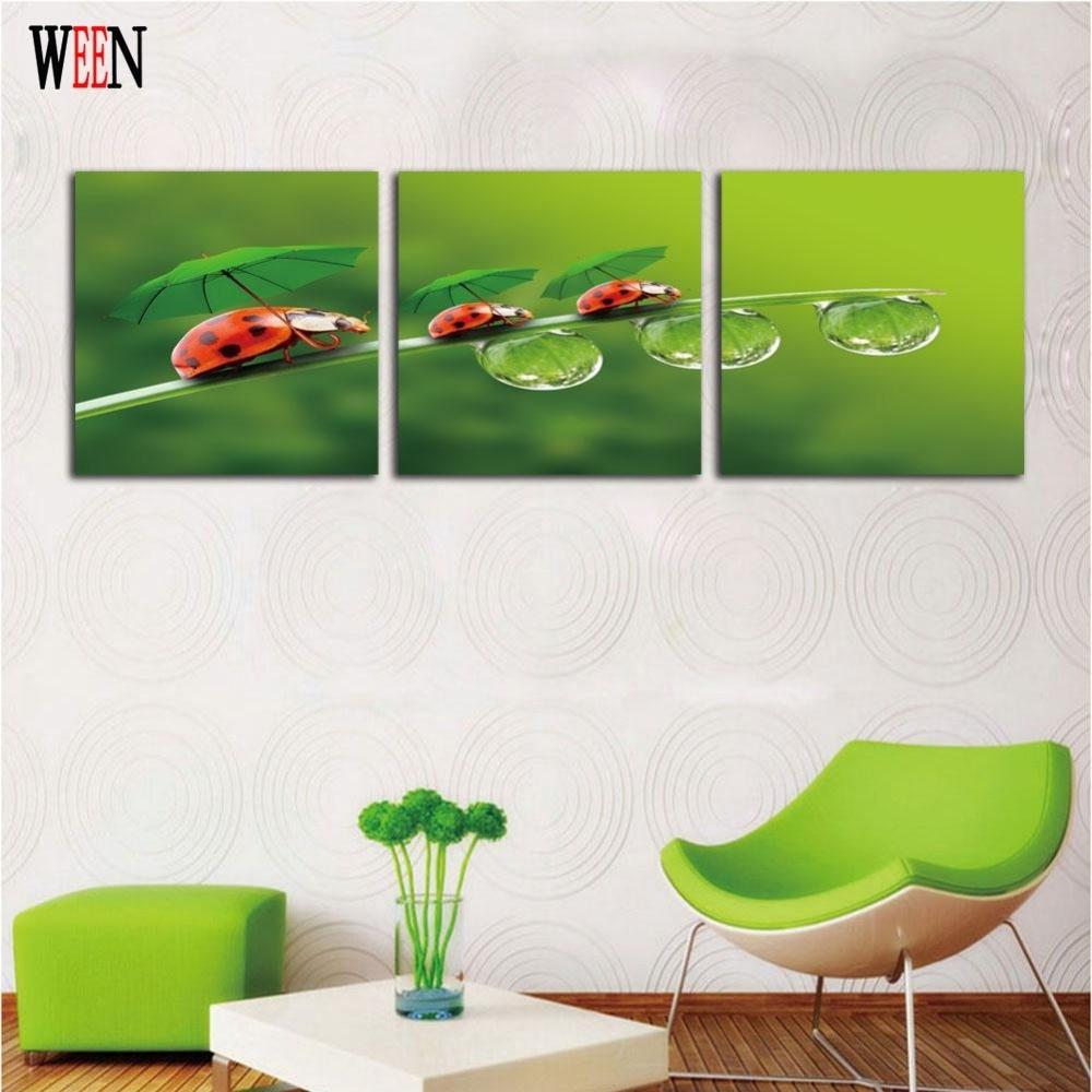 achetez en gros insectes peintures en ligne des grossistes insectes peintures chinois. Black Bedroom Furniture Sets. Home Design Ideas